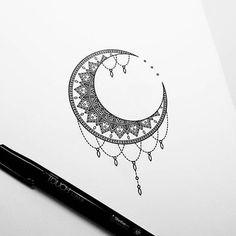 Life Tattoos, Body Art Tattoos, Small Tattoos, Cool Tattoos, Pencil Art Drawings, Mandala Tattoo, Beautiful Tattoos, Tattoo Inspiration, Tatting
