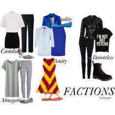 No repins! @FandomCoutureRP  Made this on Polyvore.