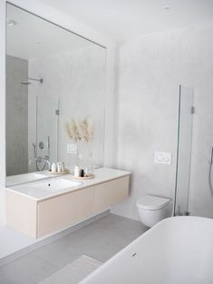 5 Most Simple Ideas: Industrial Restaurant Beams industrial bathroom bathtub.Industrial Bar Bathroom industrial landscape living rooms.Industrial Landscape Living Rooms..
