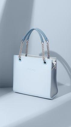 O Bag, Mix N Match, Spring Collection, Fashion Bags, Handbags, Style, Swag, Fashion Handbags, Totes
