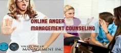 4 Reasons Why You Should Control Your Anger! Anger Management Counseling, How To Control Anger