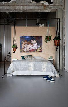 Gemäldegalerie image bank  http://www.ixxidesign.com/producten/beeldenbank/kunst/gemaeldegalerie  #IXXI #interior #inspiration #art #walldecoration #muurdecoratie #wanddecoratie #kunst #interieur #inspiratie #design