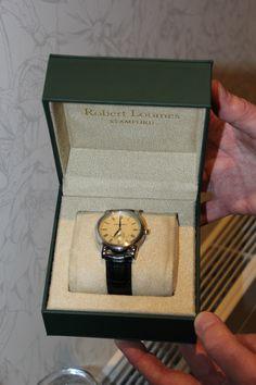 Wood Watch, Retirement, Dental, Presentation, Wooden Clock, Retirement Age, Teeth, Dentist Clinic, Tooth