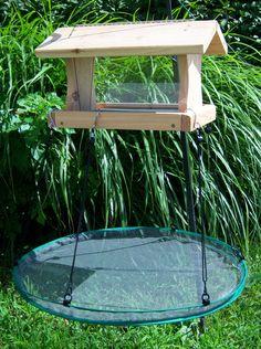 Songbird Essentials Seed Hoop 24 inch SeedHoop