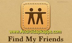 Download Find My Friends Apk 10.7.1 Android App Latest Version - Androidapkapps.com - Download Find My Friends Apk 10.7.1 Android App Latest Version |Androidapkapps-Locate andFind My Friends Apkis the premier friend locator app. Whether