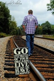 Senior+Picture+Ideas | Senior Picture Ideas - Class of 2014
