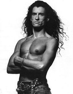 Joe Perry - I have this signed pic hanging on my office wall