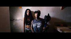 remik gonzalez - YouTube