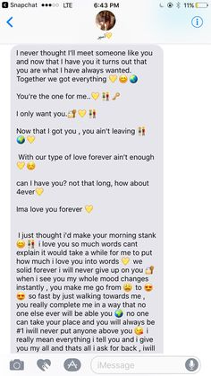 Paragraph For Boyfriend, Love Text To Boyfriend, Cute Messages For Boyfriend, Love Paragraph, Birthday Message For Boyfriend, Happy Birthday Quotes For Friends, Cute Text Messages, Perfect Boyfriend Quotes, Goodmorning Texts To Boyfriend
