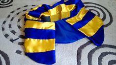 #ChunchesYCositas #SeMiraGenial #FiestasTematicas #FiestasInfantiles #TarjetasParaTodaOcasion #Disfraces #JustoComoYoLoQuiero #Tarjeteria #Craft