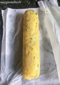 fried potatoes onion roulade (and) traditional cream spinach on Maundy Thursday - Vegetarian Recipes Healthy Casserole Recipes, Healthy Pasta Recipes, Vegetarian Recipes, Cauliflower Soup Recipes, Vegetable Soup Healthy, Potato Onion, Austrian Recipes, How To Cook Potatoes, Creamed Spinach