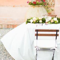Weddingday  #evenement #event #evenementiel #mariage #mariage2018 #wedding #weddingday #weddingdress #catering #weddingcatering #traiteur #traiteurmariage #good #food #foodporn #foodstagram #foodlover #mer #provence #var #toulon #cotedazur #bonheur #douceur #gentillesse #unemarieeautop #unmarienor #equipe #team #teamdv