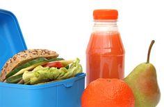 Hot Sauce Bottles, Baking, Food, Fitness, Bakken, Essen, Meals, Backen, Yemek