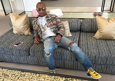 adidas-nmd-human-race-pharrell-saturday