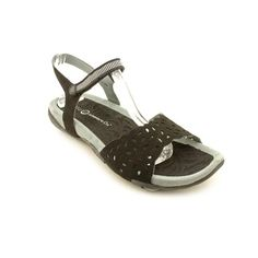 Jambu Bella Women US 7 Black Sport Sandal >>> Click image for more details.(This is an Amazon affiliate link and I receive a commission for the sales)