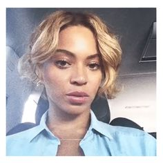 Beyoncé   My Life 16.03.2015