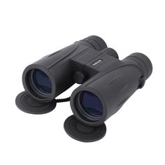 8 x 42 Binocular for Bird Watching Stargazing Outdoor Sightseeing Climbing Traveling Sport Game Concerts,Durable Portable and Fully Coated Lens,w/Carrying Case Strap Clean Cloth Lens Caps