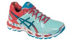 Sport Shoes | Walking Shoes | Sports Footwear Online - ASICS UK