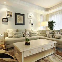 storage coffee table - http://zzkko.com/n121184-merican-country-style-wood-coffee-table-next-to-/-Mediterranean-style-stylish-white-three-pumping-storage-coffee-table.html