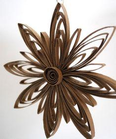 toilet-paper-roll-flower-wreath.jpg (596×714)