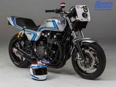 aip speed motorcycles | Ride For Kids/Bonnier Motorcycle Group Project Bike Drawing Now Open ...