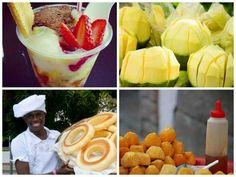 Las delicias de mi Cali-Bella Sweets, Ethnic Recipes, Desserts, Cali, Bella, Homeland, Foods, Gastronomia, Pereira