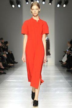 20 trang phục đẹp nhất tuần lễ thời trang New York - Thời trang - Zing News