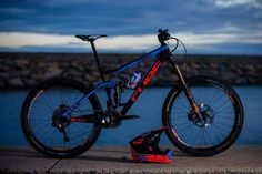 Cube Action Team 2016 .   by: Matt Wragg . #mountainbikes #mountainbike #MTB #mtbtrails #mtbtrail #trails #Bike #bikelife #MountainBiking #MTBLove #BikeLove #BikePorn #MTBLife #AllMTB #DH #DownHill #Enduro #EnduroMTB #Velo #Sport #MTBpictureoftheday #Loves_MTB #lifebehindbars #Freeride #XC #XCMTB #XCBike #XCO #m by mtbikinglove