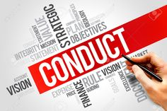 my google word is conduct- direct the course of; manage or control. Scientists have been conducting studies of individual genes for years.