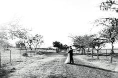 Wedding venue, five-star boutique wedding and conference venue - Chez Charlene Five Star, Railroad Tracks, Photo Shoot, Wedding Venues, Weddings, Boutique, Photoshoot, Wedding Reception Venues, Wedding Places