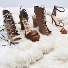 be949b902908 94 Best Heels images
