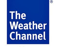 The Weather Channel is making their mark on DirectTV by giving away FREE gifts to their fans.  Sign up to get yours!