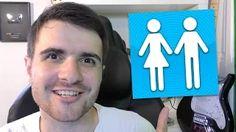 Amixem - YouTube Youtubers, Bae, Channel, Humor, Youtube