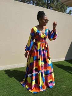 4 Factors to Consider when Shopping for African Fashion – Designer Fashion Tips African Maxi Dresses, African Fashion Ankara, African Inspired Fashion, African Print Fashion, Africa Fashion, African Attire, African Wear, African Traditional Dresses, African Design
