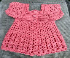 Ravelry: Bella Rebekah Cardigan pattern by Elizabeth Alan
