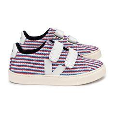 Voberry/® B/éb/é Filles Gar/çon Printemps Chaussures D/écontract/ées Enfants Soft Flats Chaussures de Course Enfant Sport Sneakers