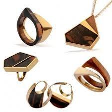 Resultado de imagem para kim buck jewelry