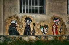 Street-Art-in-Kragujevac-Serbia-1