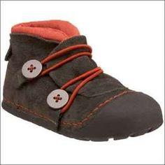 Simple Kids Shoes   Kids Shoes