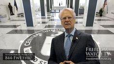 https://ondalucana.wordpress.com/2017/03/26/fbi-nasconde-le-prove-che-obama-ha-spiato-trump-eccole/