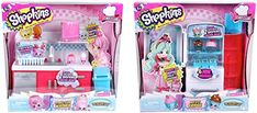Shopkins Chef Club Season 6 Sparkle Clean Washer PLUS Che... https://www.amazon.com/dp/B01M26Z2J0/ref=cm_sw_r_pi_dp_U_x_-ss8AbPASA4N1