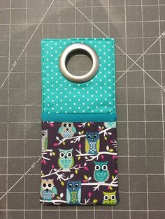 PHONE CHARGING HOLDER by KreationsGalore on Etsy
