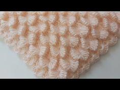 Hat Patterns, Crochet, Youtube, Model, Decor, Knits, Decoration, Scale Model