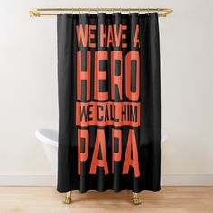 Promote | Redbubble Mamas And Papas, Curtains, Shower, Prints, Rain Shower Heads, Blinds, Showers, Draping, Picture Window Treatments
