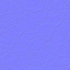 Seamless tillable 4096 x 4096 texture very high in quality. Ready to use in Unity, and others. It can be used for creating shaders and materials in all programs. Texture Mapping, 3d Texture, Texture Design, Purple Wallpaper, Textured Wallpaper, Niche Design, Game Textures, Normal Map, Architecture Wallpaper