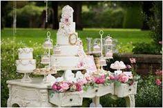 decoração de casamento mini wedding - Pesquisa Google