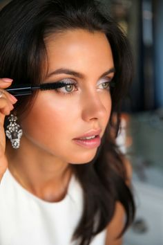 VivaLuxury - Fashion Blog by Annabelle Fleur: #SHAPEMATTERS WITH SMASHBOX FULL EXPOSURE PALETTE