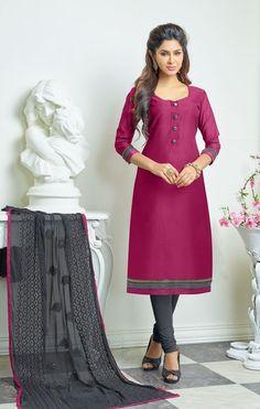 Salwar Kameez Suit Indian Suit Pakistani Cookies10 Party Designer Dress Material