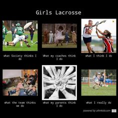 Coaches is definitely the most accurate Lacrosse Sport, Lacrosse Quotes, Basketball Quotes, Basketball Drills, Girls Lacrosse, Women's Basketball, Lacrosse Sticks, Bicycle Women, Coach Me