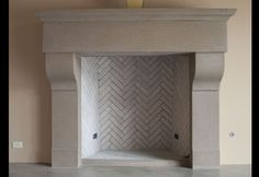Limestone Fireplaces Stone Mantles In Texas Limestone Fireplace Surrounds And Hearth Kits